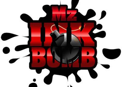 ink-bomb-logo31