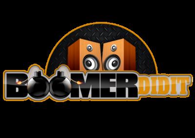boomer logo(WEB)