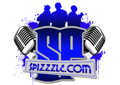 spizzle logo copy